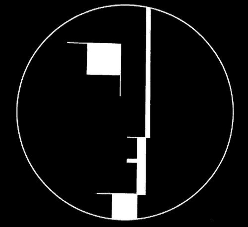 Das Logo von Bauhaus