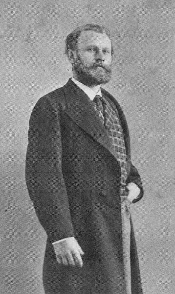 Édouard Manet, Fotografie